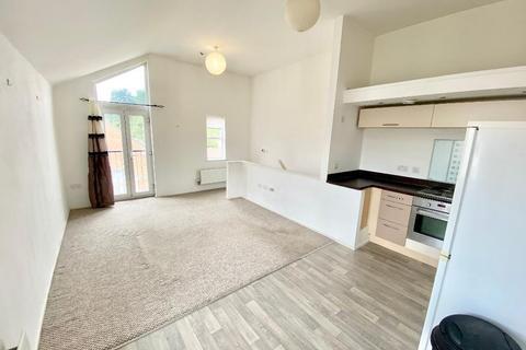 2 bedroom maisonette for sale - Clos Cwm Golau, Gelli Dawel, Merthyr Tydfil, CF47 0JA
