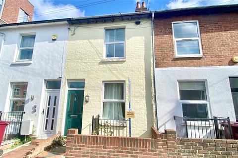 3 bedroom terraced house for sale - Victoria Street, Reading, Berkshire, RG1