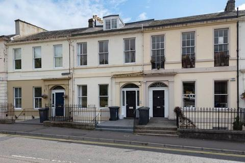 8 bedroom house to rent - 13 King Street, ,