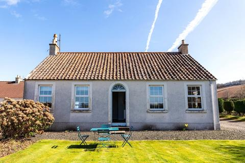 2 bedroom detached house to rent - 7 Memorial Cottages, Balmerino, Newport-on-Tay, DD6