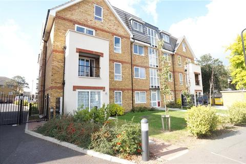 2 bedroom flat to rent - Hallam Court, 15A Hatherley Road, Sidcup