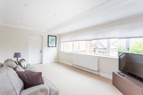 2 bedroom apartment for sale - Starling Lodge, 32 Pennington Drive, London, N21