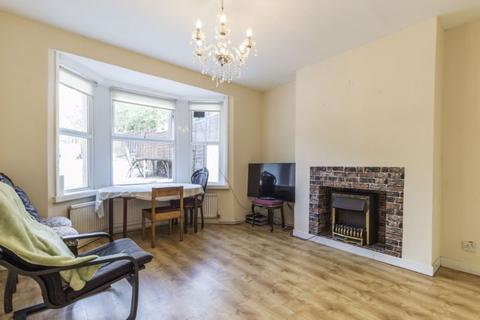 3 bedroom semi-detached house for sale - Chepstow Road, Newport - REF#00014532