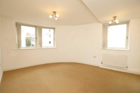 2 bedroom apartment to rent - Royal Quay, Liverpool
