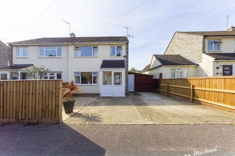 3 bedroom semi-detached house for sale - Ivinghoe View, Aylesbury