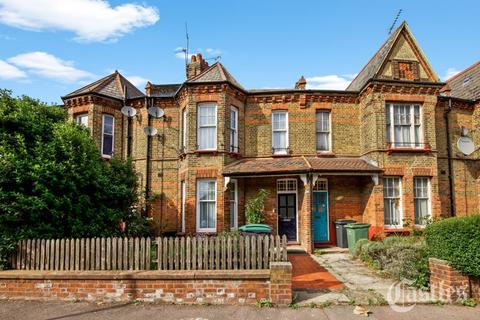 1 bedroom apartment for sale - Gladstone Avenue, London, N22