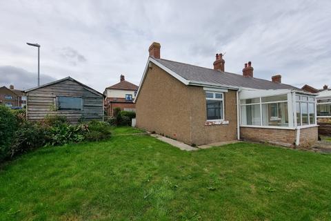 2 bedroom bungalow for sale - Spen View, Lead Road, Greenside, Ryton