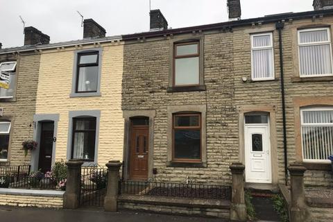 2 bedroom terraced house to rent - Whalley Road, Clayton Le Moors Accrington