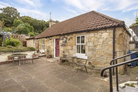 2 bedroom cottage for sale - School Street, Markinch, Fife
