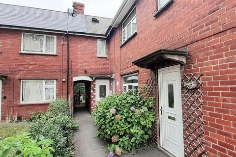 3 bedroom terraced house for sale - Guild Road, Rotherham