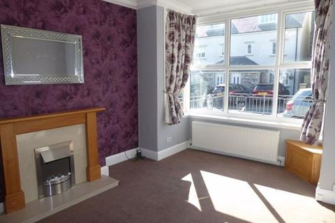 3 bedroom terraced house to rent - 27 Clarence Street, Ulverston