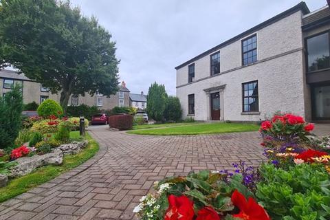 2 bedroom apartment to rent - 4 Fox Howe, Burlington Street, Ulverston