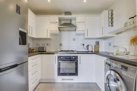 2 bedroom apartment to rent - Dunthorne Way, Grange Farm, Milton Keynes, Bucks