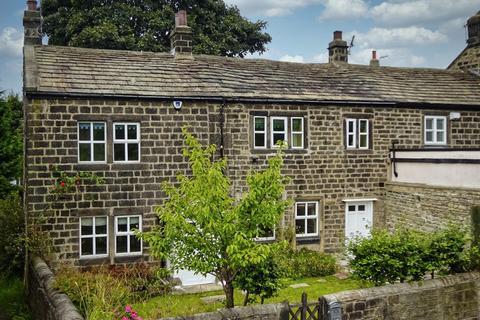 3 bedroom cottage for sale - Micklefield Lane, Rawdon