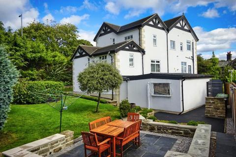 5 bedroom detached house for sale - Leeds Road, Rawdon