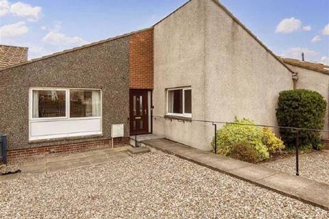 2 bedroom terraced bungalow to rent - Scooniehill Road, St Andrews, Fife