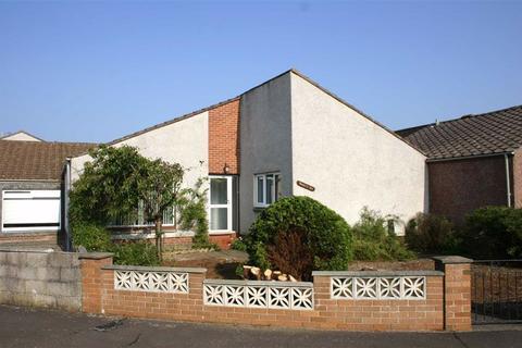 2 bedroom bungalow to rent - Scooniehill Road, St Andrews, Fife