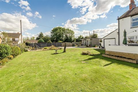 4 bedroom detached house for sale - Watling Street, Grendon, CV9