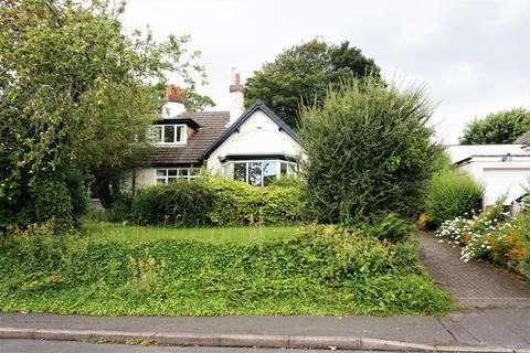 3 bedroom detached house to rent - 6 Orwell RoadChuckeryWalsall