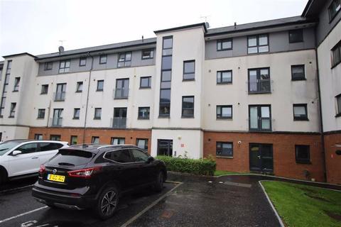 2 bedroom flat to rent - Kincaid Court, Greenock