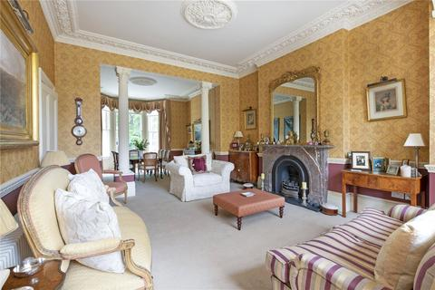 6 bedroom terraced house for sale - Larkhall Rise, London, SW4