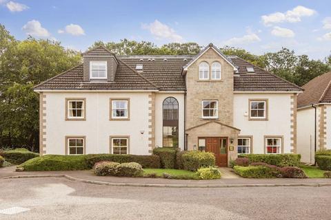 3 bedroom flat for sale - Lumsden Crescent, St Andrews, Fife