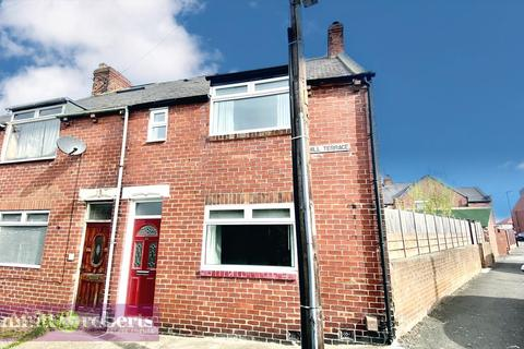 3 bedroom end of terrace house for sale - Ewe Hill Terrace, Houghton Le Spring