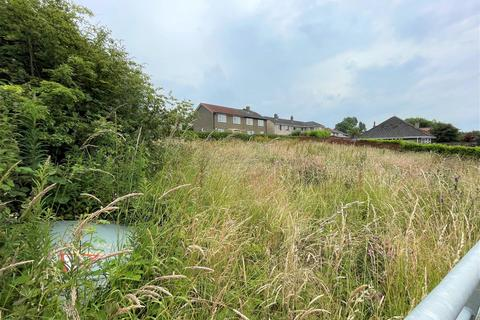 4 bedroom property with land for sale - Egremont Road, Hensingham, Whitehaven
