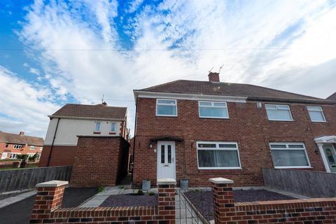 3 bedroom semi-detached house for sale - Cheltenham Road, Hylton Castle, Sunderland