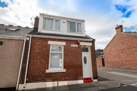3 bedroom cottage for sale - Dene Street, Pallion, Sunderland