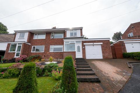 3 bedroom semi-detached house for sale - Hylton Walk, South Hylton, Sunderland