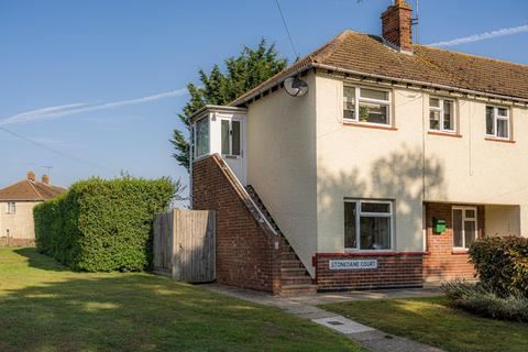 2 bedroom maisonette for sale - Stonedane Court, Faversham