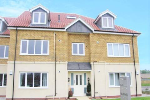 2 bedroom apartment for sale - Walmsley Court, Claytons Fold, Gilberdyke