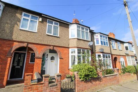 4 bedroom house for sale - Hawthorn Road, Northampton