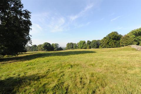 Land for sale - Redmire, Leyburn