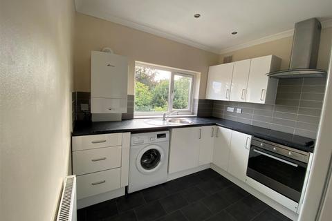 3 bedroom maisonette to rent - Westcombe Hill, Blackheath