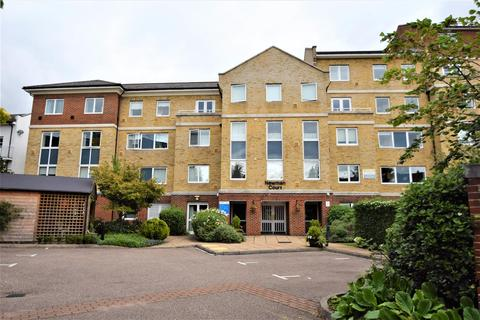 1 bedroom retirement property for sale - North Street, Bromley