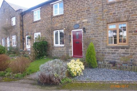 2 bedroom cottage to rent - Daventry Road, Norton