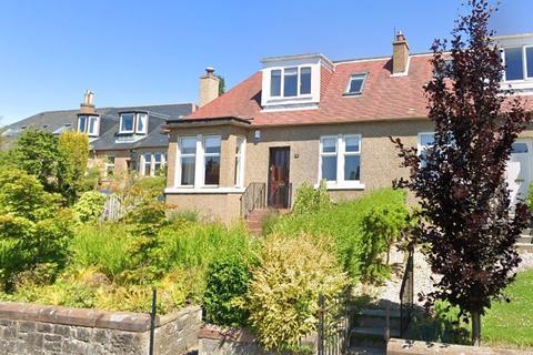 4 bedroom semi-detached house to rent - RISELAW TERRACE,  EDINBURGH, EH10 6HW