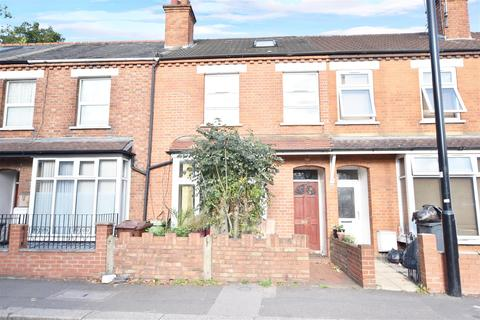 6 bedroom terraced house for sale - Windmill Road, Brentford