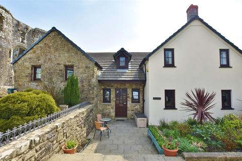 3 bedroom detached house for sale - Llawhaden, Narberth
