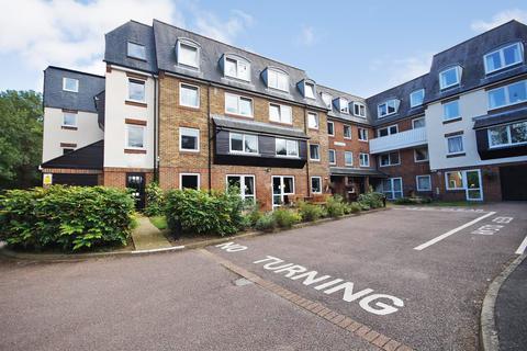1 bedroom retirement property for sale - Mill Bay Lane, Horsham