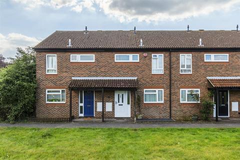 3 bedroom terraced house for sale - Bysing Wood Road, Faversham