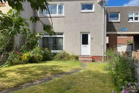 3 bedroom terraced house to rent - Forrest Street