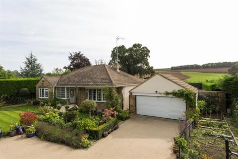 3 bedroom detached bungalow for sale - Scarsdale Lane, Bardsey, Leeds