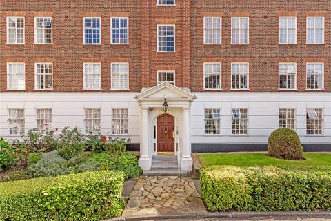 3 bedroom apartment to rent - Richmond Hill Court, Richmond, Surrey, TW10