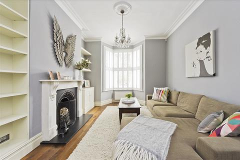 5 bedroom house for sale - Richford Street, Hammersmith W6