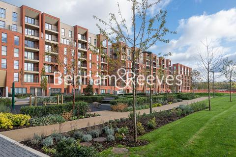 2 bedroom apartment to rent - Lismore Boulevard, Colindale, NW9