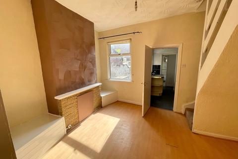 2 bedroom terraced house to rent - Wycherley Street, Prescot