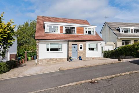4 bedroom detached house for sale - Castle Gate, Newton Mearns, Glasgow, G77